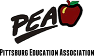 Pittsburg Education Association