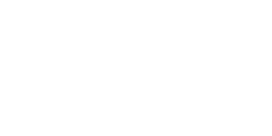 Cloudwords